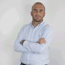 Dott. Roberto Cocca