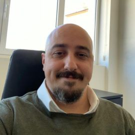 Dott. Domenico De Monte