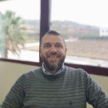 Dott. Marco Di Nicolantonio