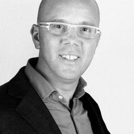 Dott. Maurizio Mattucci
