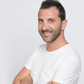 Dott. Mirko Maiorano