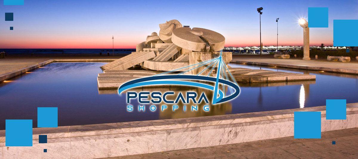 Scopri Pescara Shopping, una nuova opportunità per i commercianti pescaresi